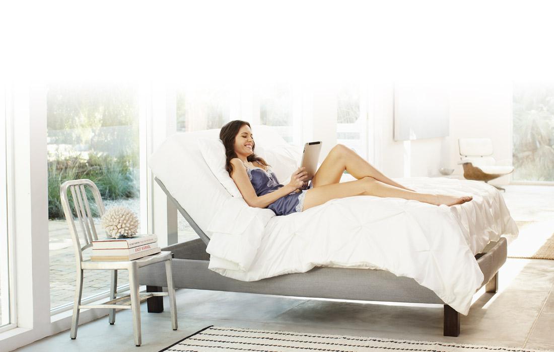 Adjustable Beds Reno Mattress Co